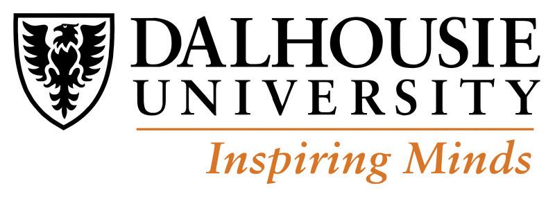 TIES 2016 Sponsor Dalhousie University