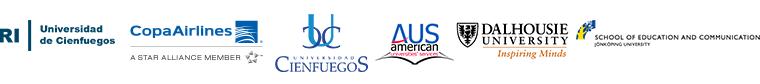 Ties 2015 Sponsors