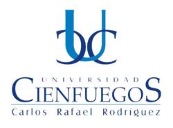 university-of-cienfuegos-200