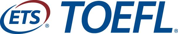 TIES 2016 Sponsor ETS TOEFL