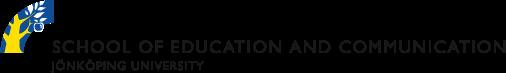 TIES 2016 Sponsor Jonkoping School of Communication
