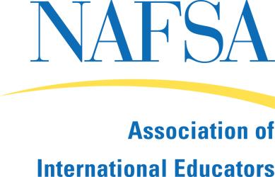 TIES 2016 Sponsor NAFSA