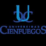 Logo of La Universidad de Cienfuegos