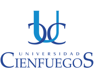 University Cienfuegos