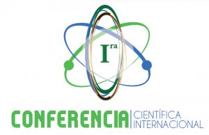 TIES 2016 Sponsor Conferencia Cientifico Internacional