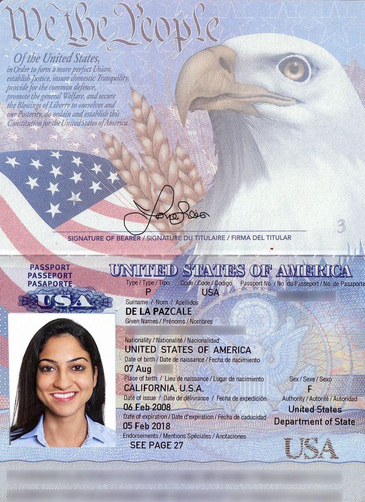 Cuba TIES IV - Thank You - Civitas Global Educational ...