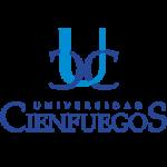 Logo of University of Cienfuegos