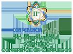 2nd International Scientific Conference of Cienfuegos