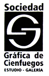 Graphic Arts Society of Cienfuegos