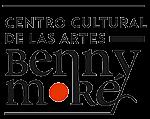 Cultural Center for the Arts Benny Moré