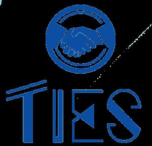 Cuba TIES 2018 Logo
